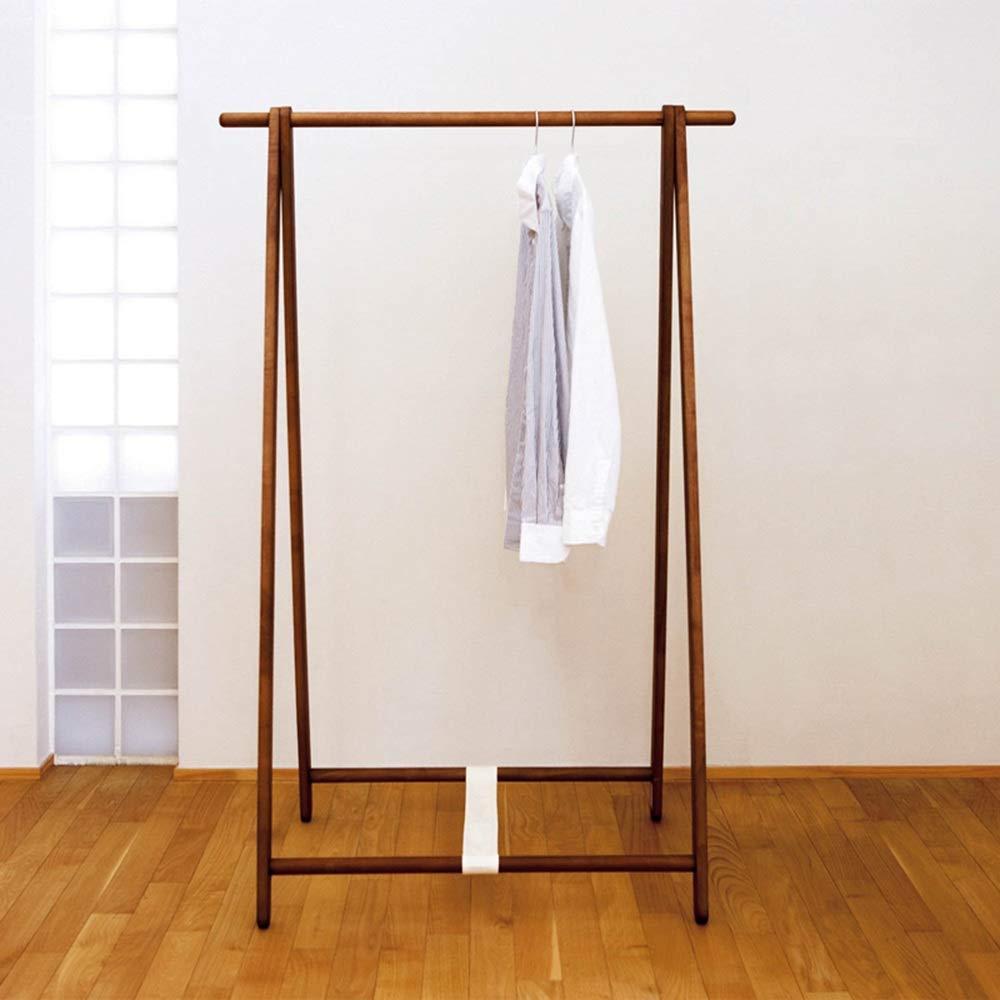 Amazon.com: MEIDUO - Perchero plegable para la ropa sucia ...