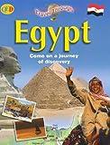 Egypt (Travel Through)