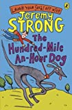 img - for Hundred Mile An Hour Dog book / textbook / text book
