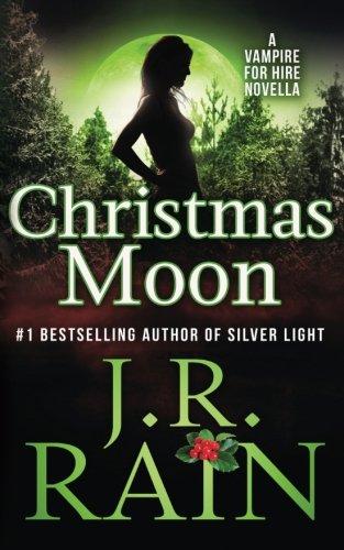 Read Online Christmas Moon ebook