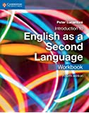 Introduction to English as a Second Language Workbook (Cambridge International IGCSE)