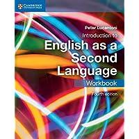 Introduction to english as a second language. Workbook. Per le Scuole superiori. Con e-book. Con espansione online