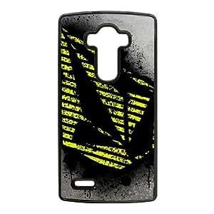 LG G4 case , Volcom LG G4 Cell phone case Black-YYTFG-20418
