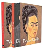 Frida Kahlo and Diego Rivera, Gerry Souter, 1859956955