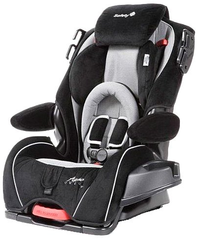 Amazon Safety 1st Alpha Omega Elite Convertible Car Seat Baby