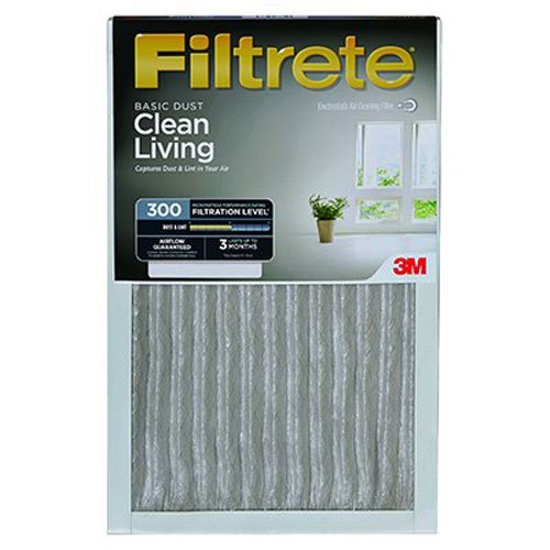 Filtrete 300 Air and Available Multiple