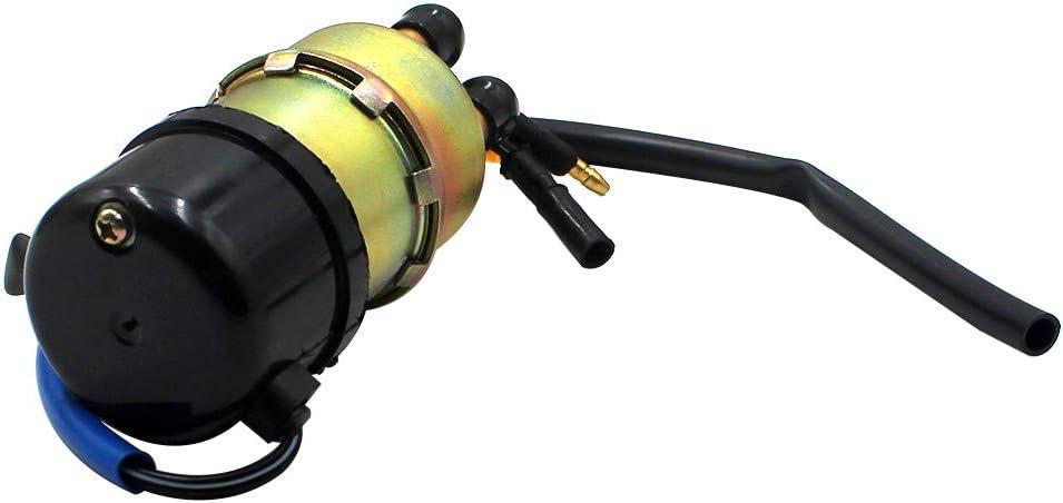 Road Passion Bomba Combustible Gasolina Electrica 12v para ...