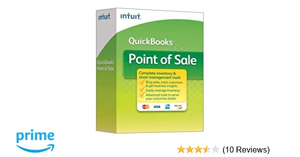 Best practices for upgrading to quickbooks point-of-sale v18.