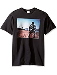 Men's Delicate Sound of Thunder T-Shirt