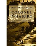 BY De Balzac, Honore ( Author ) [{ Colonel Chabert Available Used By De Balzac, Honore ( Author ) Nov - 17- 1997 ( Paperback ) } ]