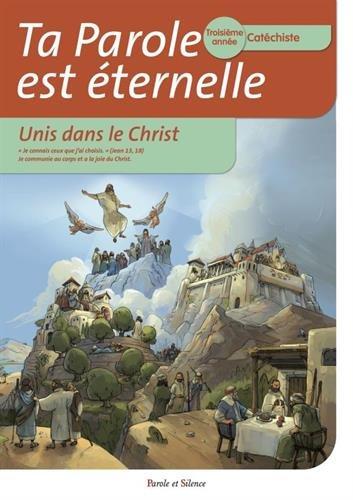 VALET TÉLÉCHARGER CASSANDRE NOIR LE