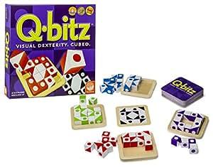 Mindware – Q-bitz