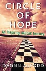Circle of Hope: An Inspiring NASCAR Journey