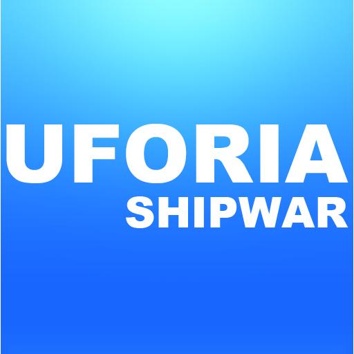 Uforia Shipwar