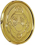 Best Amscan Birthday Gifts For 7 Year Old Boys - Amscan Super Mario Brothers Birthday Party Coins Favors Review