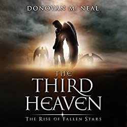 The Third Heaven