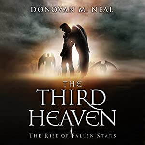 The Third Heaven Audiobook