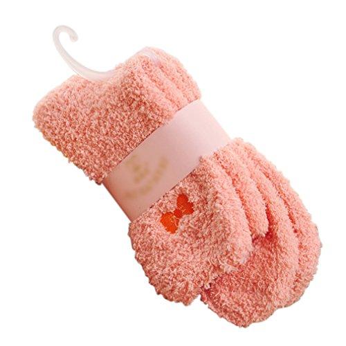 MIOIM Ladies Women Fluffy Velvet