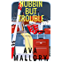 Nubbin But Trouble: A Mercy Mares Cozy Mystery Book Five