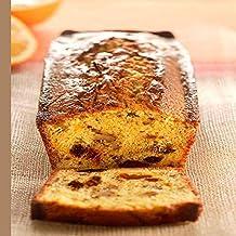 livre recettes Cakes noel 2019: livre recettes Cakes noel 2019 (livre livre recettes noel  Cakes 2019 t. 4) (French Edition)