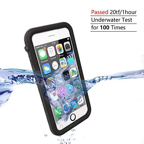 Buy iphone 6 waterproof case best buy