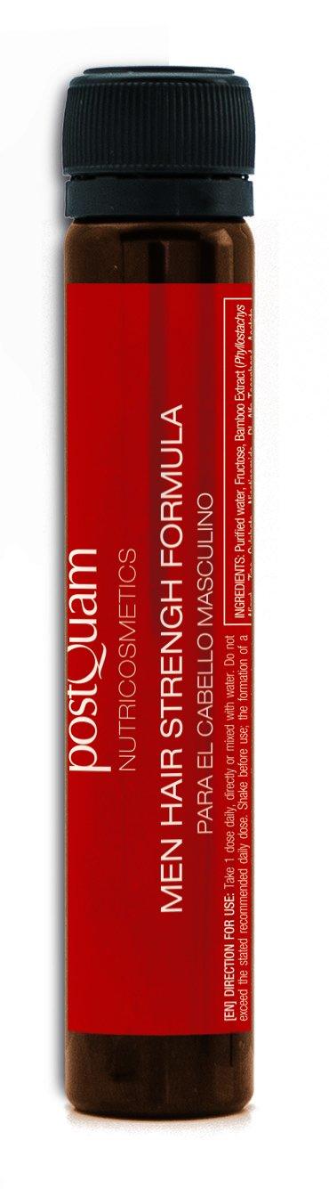 Postquam Nutricosmética Suplemento Alimenticio Complemento Nutritivo con Colágeno -25 ml: Amazon.es: Belleza