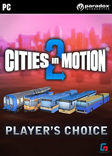 cities-in-motion-2-players-choice-vehicle-pack-online-game-code