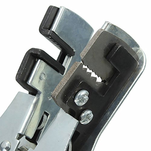 automatic-cable-wire-stripper-stripping-crimper-crimping-plier-cutter-tool
