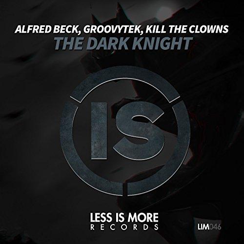 The Dark Knight]()