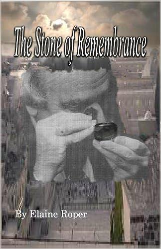 Httpwhatreviewsbnewrent E Books Online Piratige Inhalte