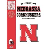 Nebraska Cornhuskers Greatest