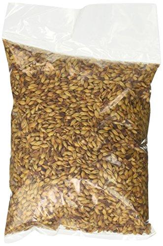 Briess Caramel 60L Brewing Malt Whole Grain 1lb ()