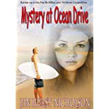 Mystery at Ocean Drive (teen action adventure)by Jan Hurst-Nicholson