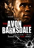 The Avon Barksdale Story: Legends of the Unwired