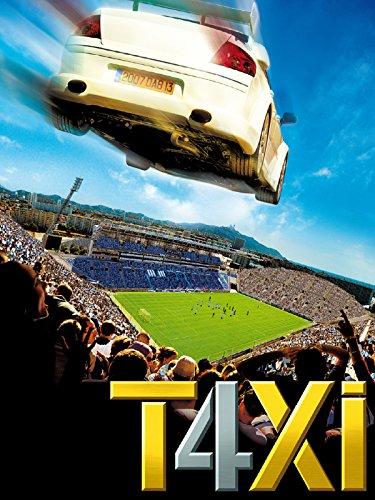 T4xi Film