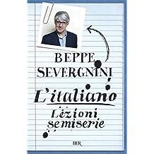Amazon Com Beppe Severgnini Books Biography Blog border=