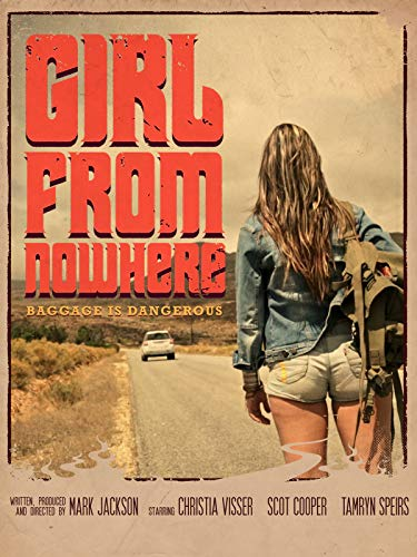 Buy girls getaways