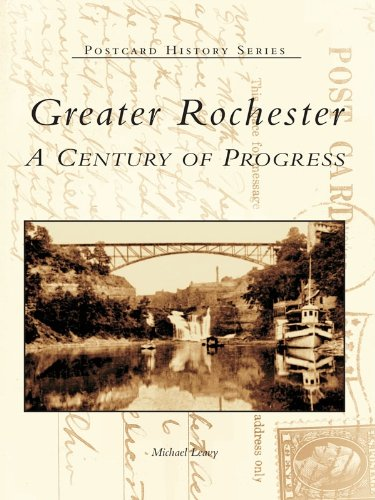 ??BETTER?? Greater Rochester: A Century Of Progress (Postcard History Series). traffic Descubre Pendants college billion