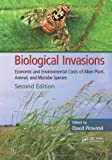 Biological Invasions, , 143982990X