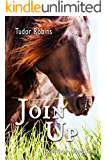 Join Up (Island Trilogy Book 3)