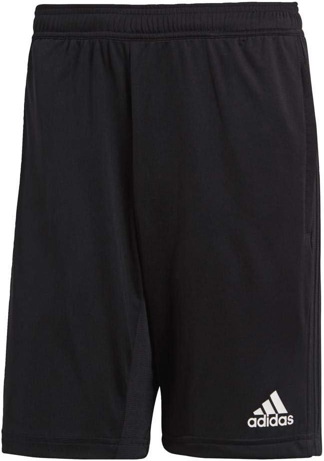 adidas Herren Condivo 18 Shorts