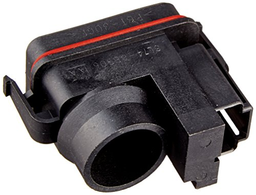 (Motorcraft YH1661 Ambient Air Temperature Sensor)