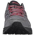 ASICS Men's Gel-Kahana 8 Running Shoe 9