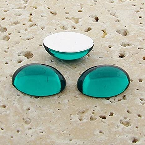 Top Quality Natural Blue Chrysocolla Oval Cabochon Size 31x20x6.5 MM Pendant Stone Wholesale Price AG-11971 New Jewellery Making Crafts