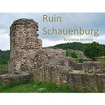 Ruin Schauenburg