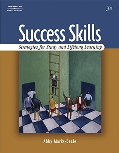 customer service skills for success 5th edition pdf
