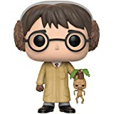 Funko Pop - Harry Potter - Harry Potter (55)