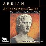 Alexander the Great |  Arrian