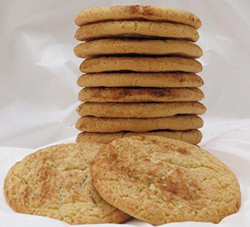 Dozen Gourmet Cookie - 1