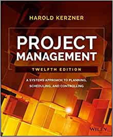 Project Planning and Management books